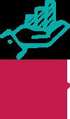 BWs Hybrid Equity Partnerships