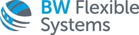 BW Flexible Systems