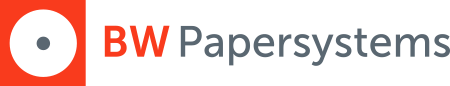 BW Papersystems