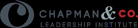 Chapman & Co Leadership Institute