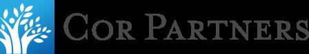 Cor Partners