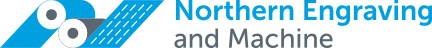 Northern Engraving