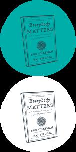 home-button-book