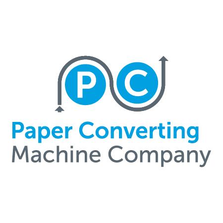 2x3PCMC_logo-01