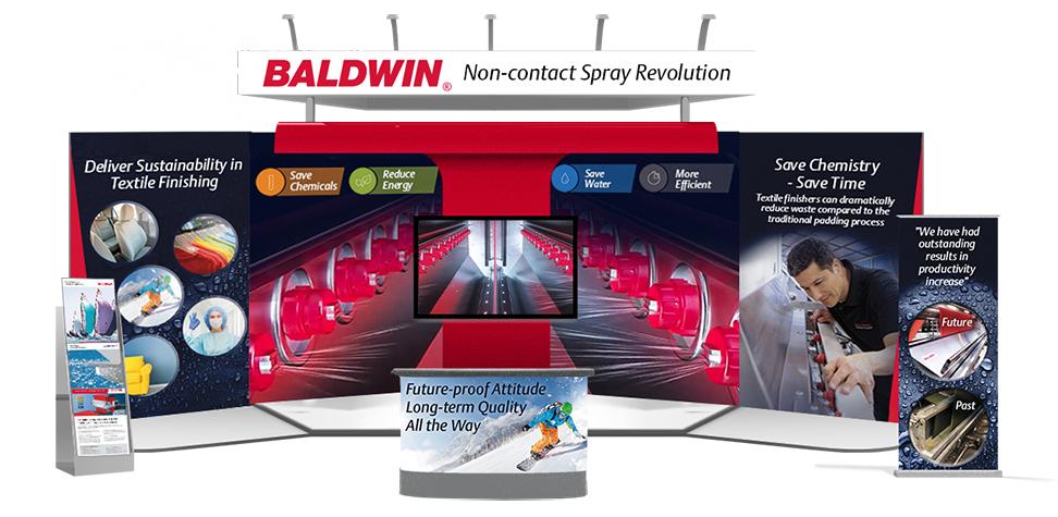 PR_Baldwin_VirtualTextileEvents_Photo_HighRes