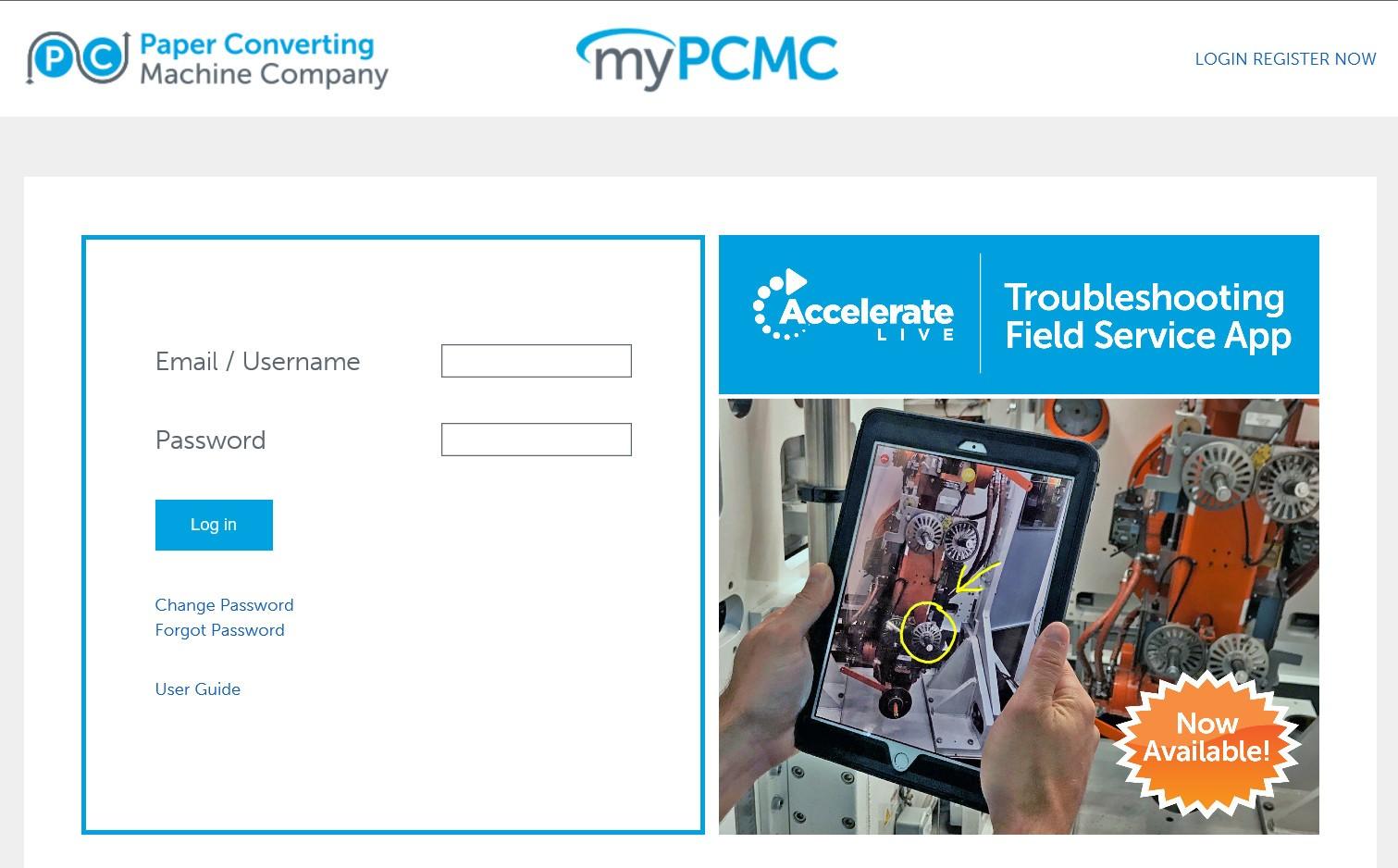 PR_PCMC_myPCMC_Photo_HighRes