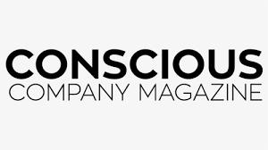 consciouscompanymag