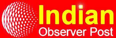 Indian Observer Post
