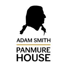 Panmure HOUSE