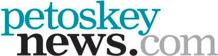 Petosky News