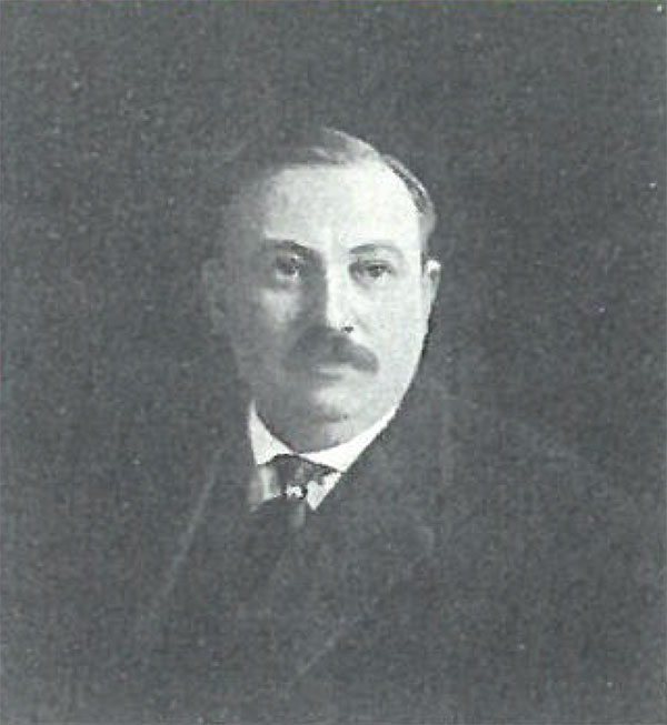 1894_Alfred-Wehmiller