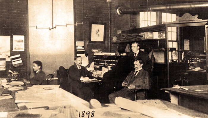 1898_Mr-Barry-and-Mr-Wehmiller_sepia
