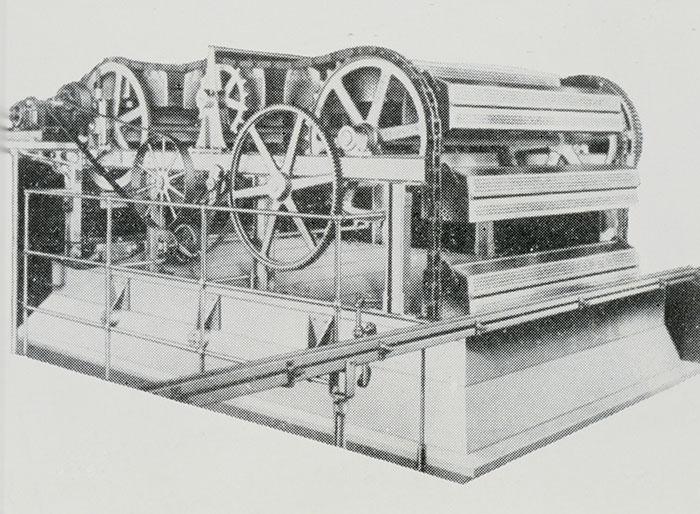 1901-basket-pasturizer