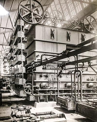 1920-Pasturizer_Copenhangen