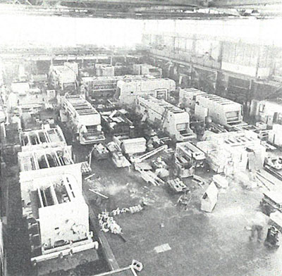 1950_HydroJet