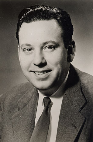1951_Fred-Wehmiller
