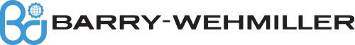 1970s Barry-Wehmiller logo