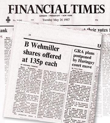 1987_Financial-Times