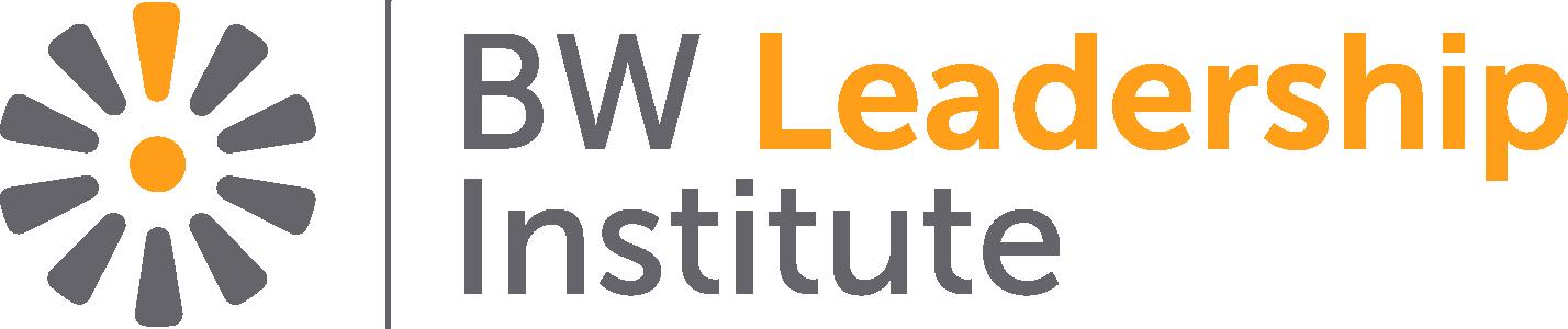 2015 BW Leadership Institute