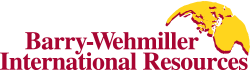 Barry-Wehmiller International Resources