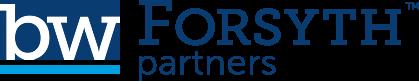 BW Forsyth logo