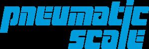 Pneumatic Scale Corporation logo
