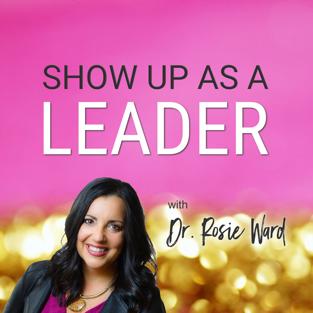 Dr. Rosie Ward