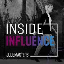 InsideInfluence