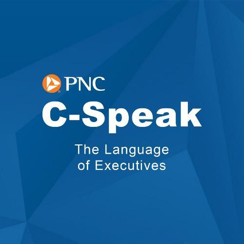 PNC C-Speak