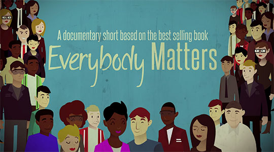 Everybody Matters Documentary